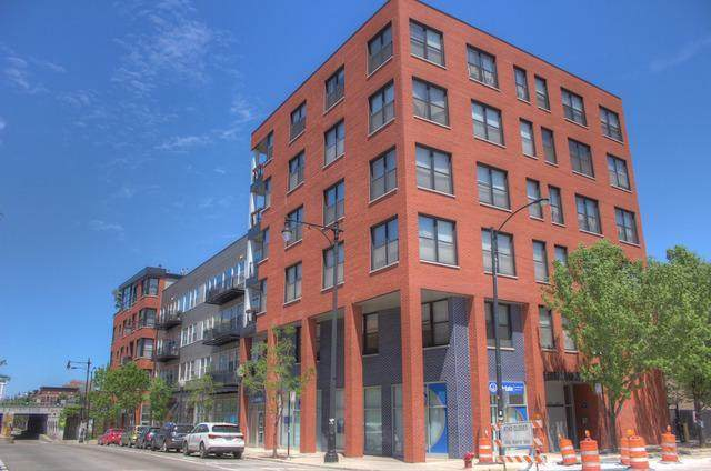 1621 Halsted Street - Photo 1