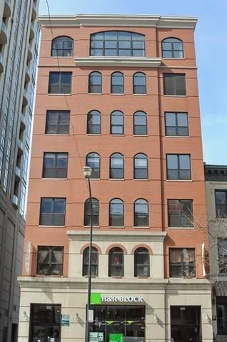 742 Lasalle Street - Photo 1