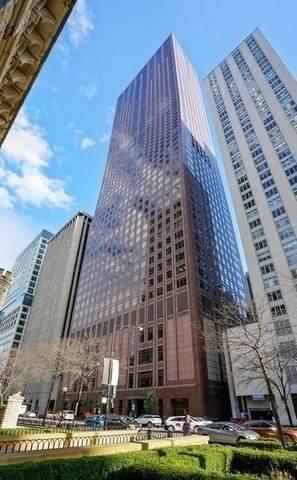 161 E Chicago Avenue 36B, Chicago, IL 60611 (MLS #11022953) :: Helen Oliveri Real Estate