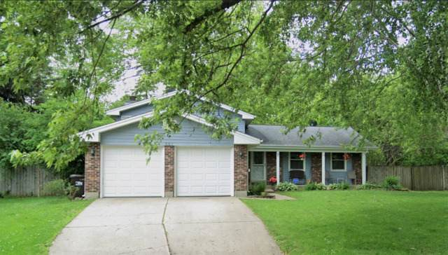 651 Bedford Drive, Crystal Lake, IL 60014 (MLS #11022964) :: RE/MAX IMPACT