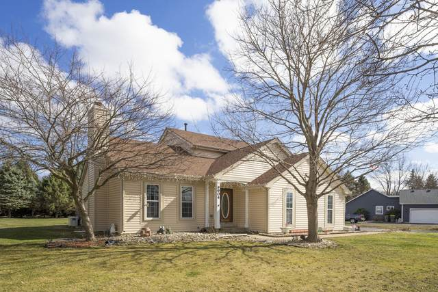 9904 Spring Dale Drive - Photo 1