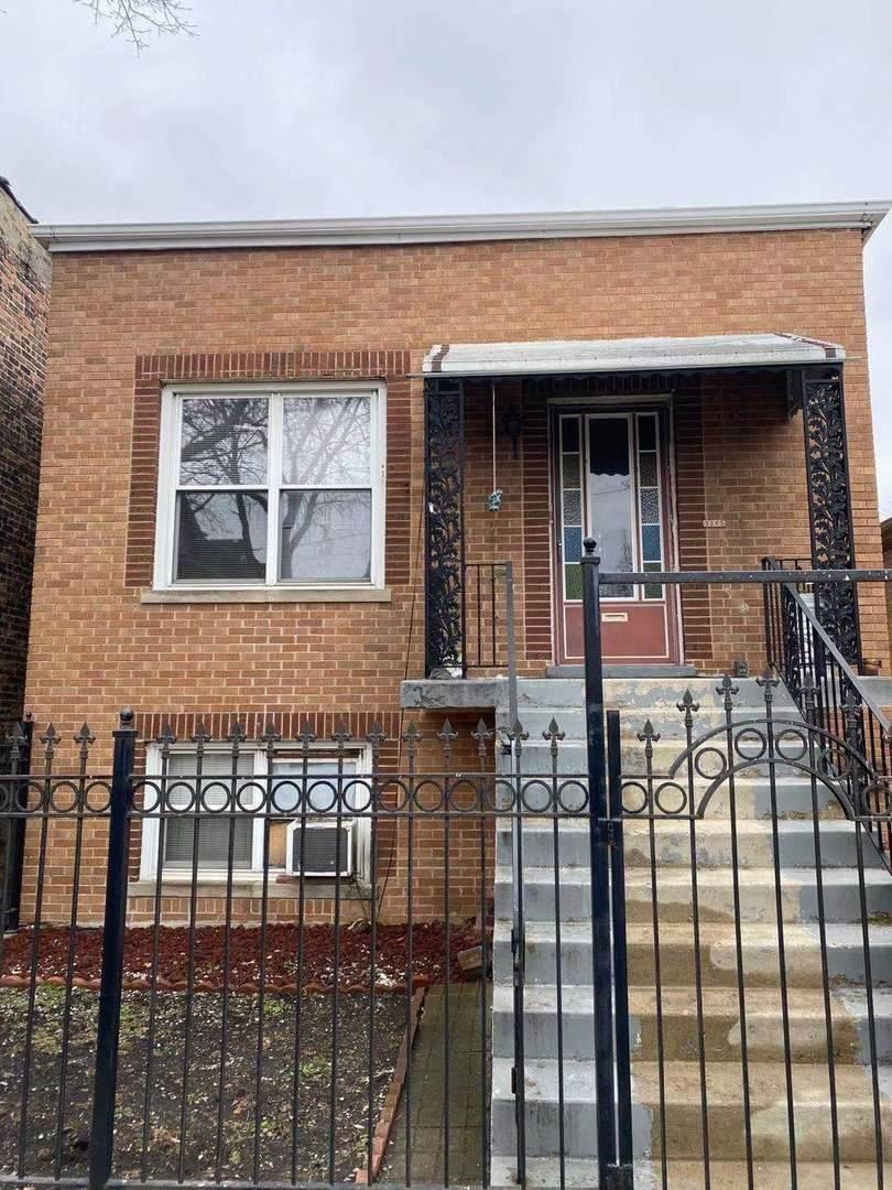 3345 Racine Avenue - Photo 1