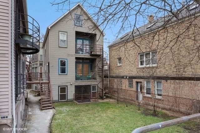 1718 Jefferson Street - Photo 1