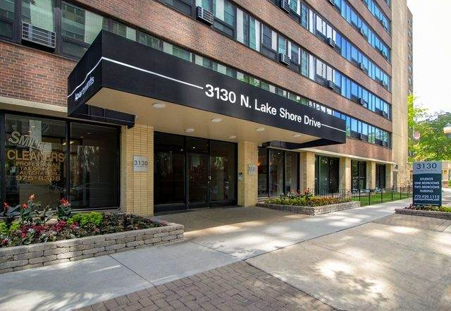 3130 Lake Shore Drive - Photo 1
