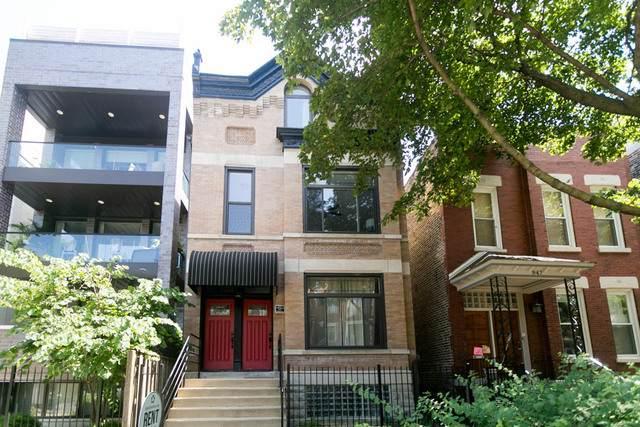 949 Winchester Avenue - Photo 1