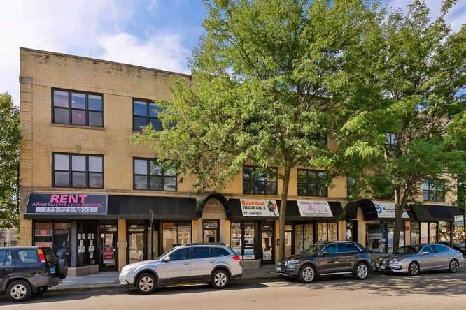 3221 Montrose Avenue - Photo 1