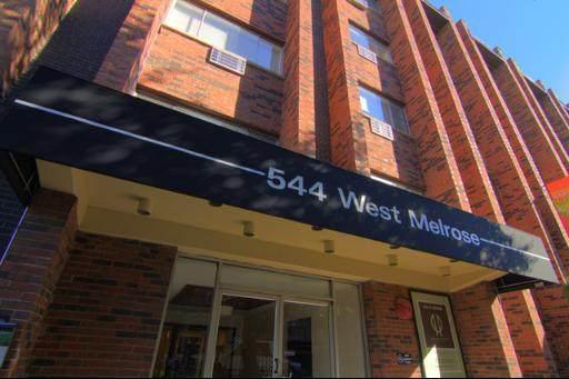 544 Melrose Street - Photo 1