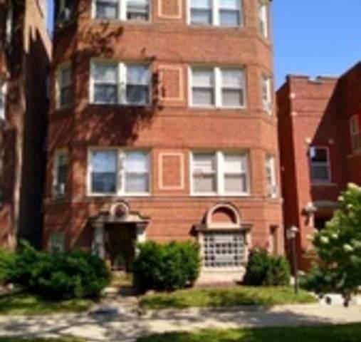 7709 Cornell Avenue - Photo 1