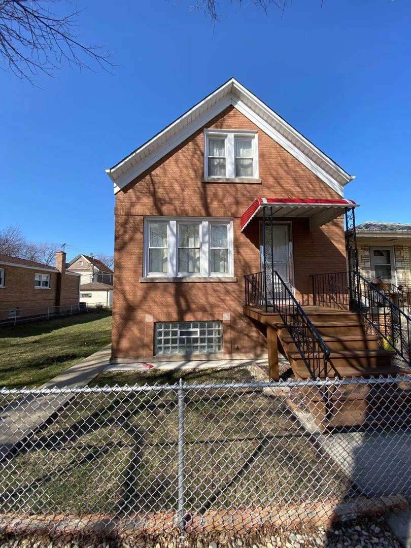 3550 Maplewood Avenue - Photo 1