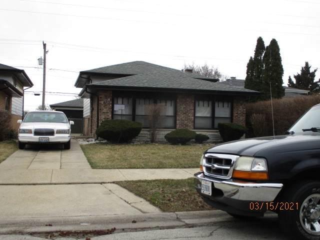 14745 Memorial Drive - Photo 1