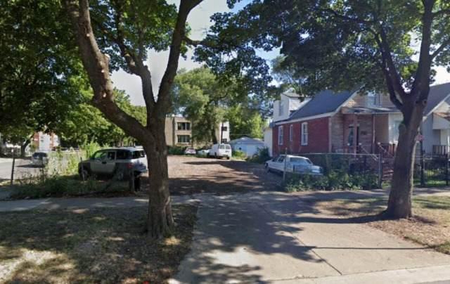 3520 W Huron Street, Chicago, IL 60624 (MLS #11027743) :: Touchstone Group