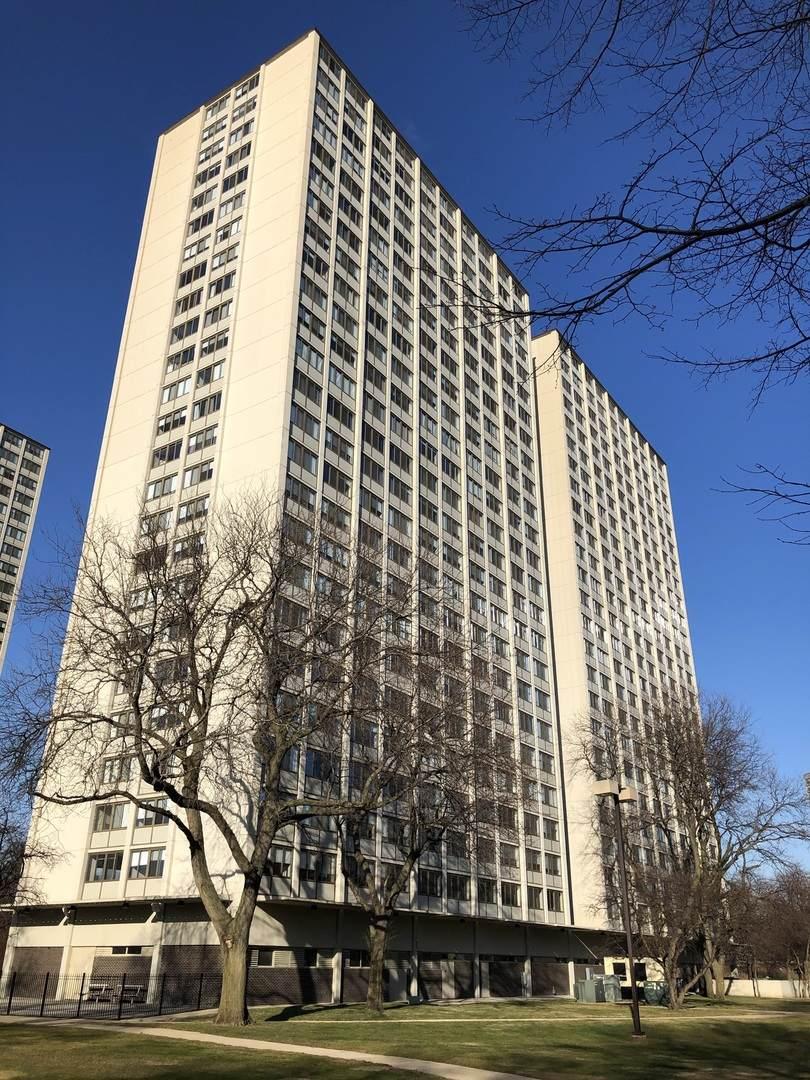 4850 Lake Park Avenue - Photo 1