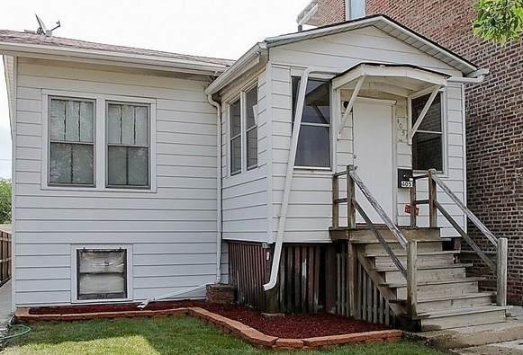 4051 Narragansett Avenue - Photo 1