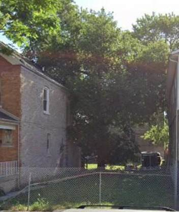 631 N Trumbull Avenue, Chicago, IL 60624 (MLS #11028495) :: Touchstone Group
