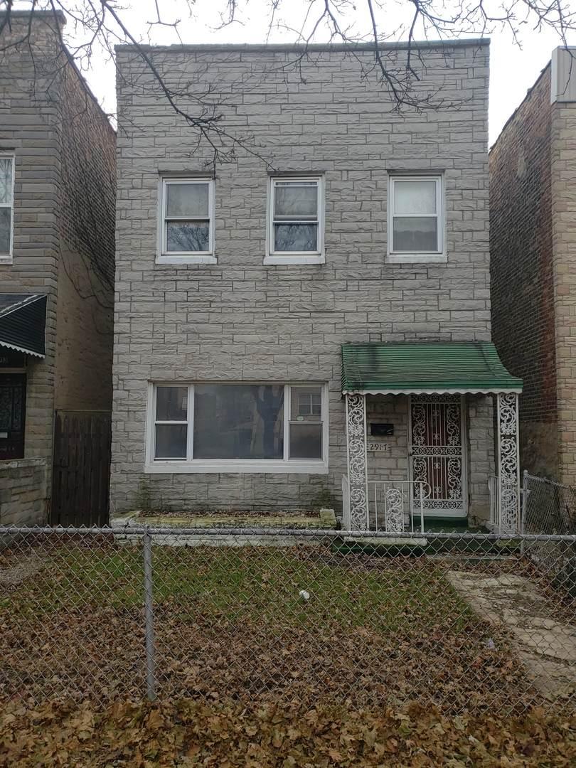 2917 Walnut Street - Photo 1