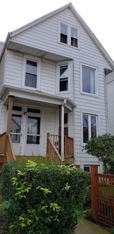 2963 Lawndale Avenue - Photo 1
