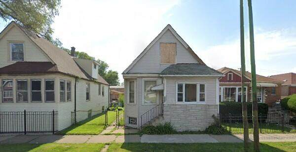 8810 Halsted Street - Photo 1
