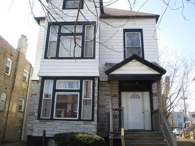 604 Lockwood Avenue - Photo 1
