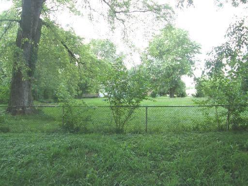 17224 Lathrop Avenue, East Hazel Crest, IL 60429 (MLS #11029409) :: Helen Oliveri Real Estate
