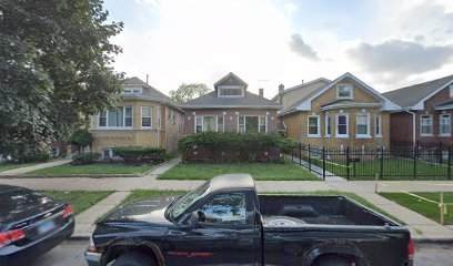 6618 Washtenaw Avenue - Photo 1