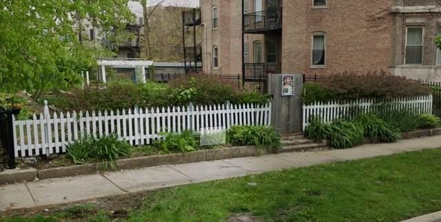 6368 Ellis Avenue - Photo 1