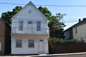 5421 Main Street - Photo 1
