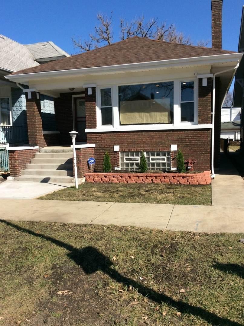 10827 Prairie Avenue - Photo 1