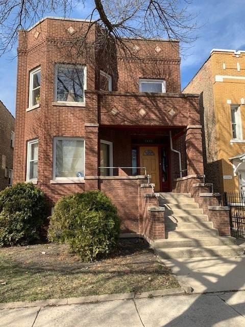 1330 Waller Avenue - Photo 1