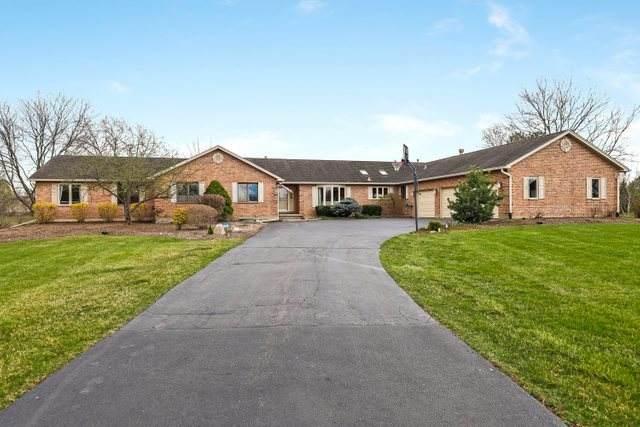 120 Stone Marsh Lane, Barrington, IL 60010 (MLS #11030116) :: The Perotti Group