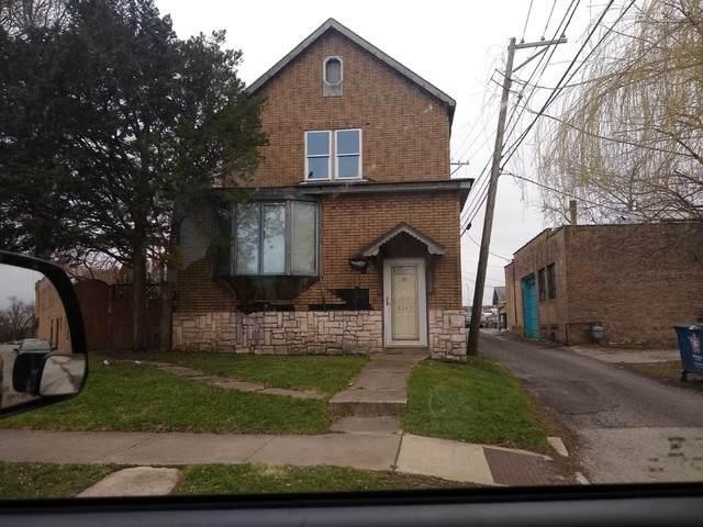 2347 Walnut Street - Photo 1