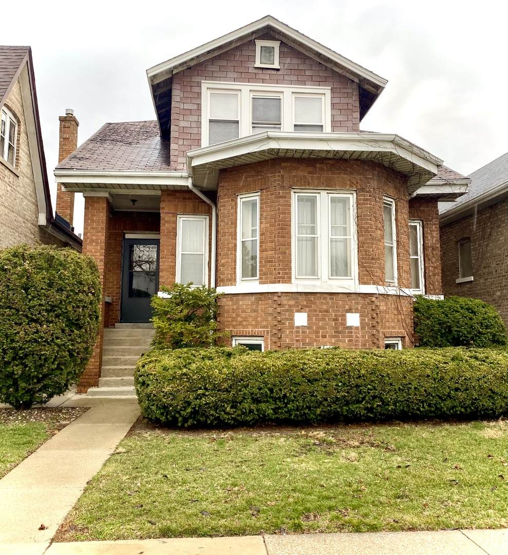 2333 Home Avenue - Photo 1