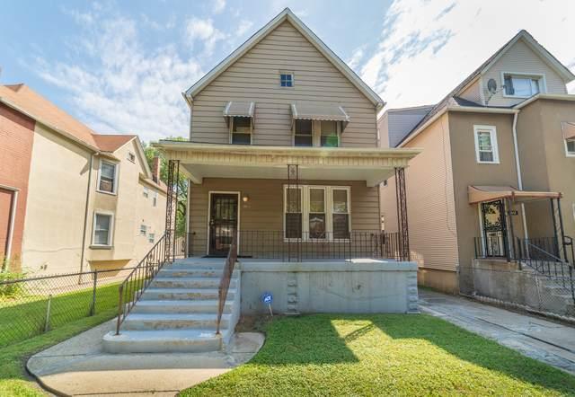 7411 Kenwood Avenue - Photo 1