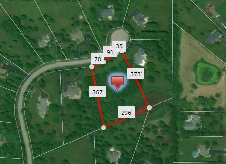 2514 Timberline Trail, Woodstock, IL 60098 (MLS #11031621) :: Lewke Partners