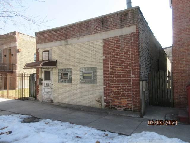 2655 Huron Street - Photo 1