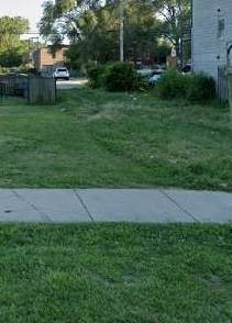2811 Flournoy Street - Photo 1