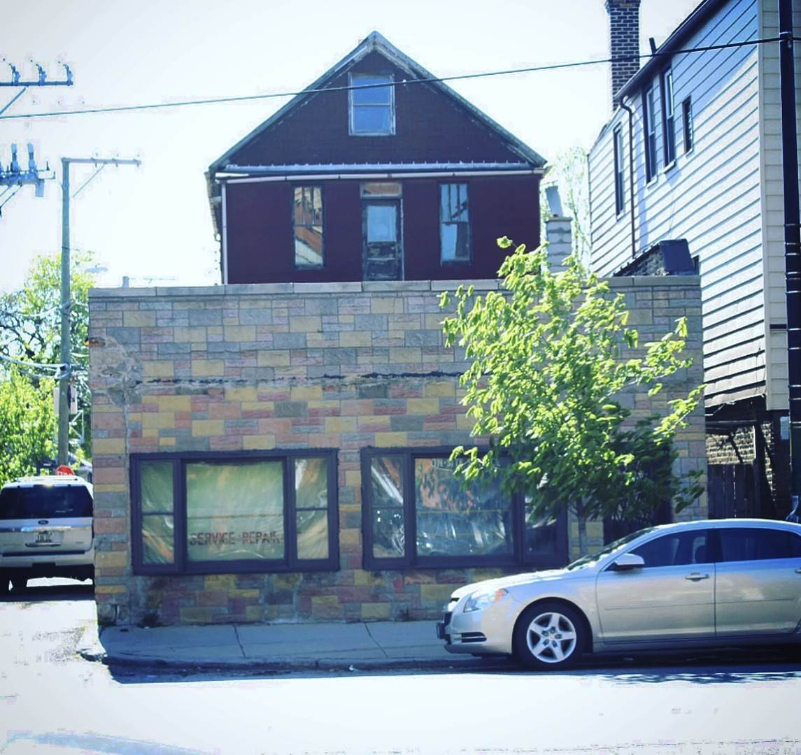 2416 Western Avenue - Photo 1