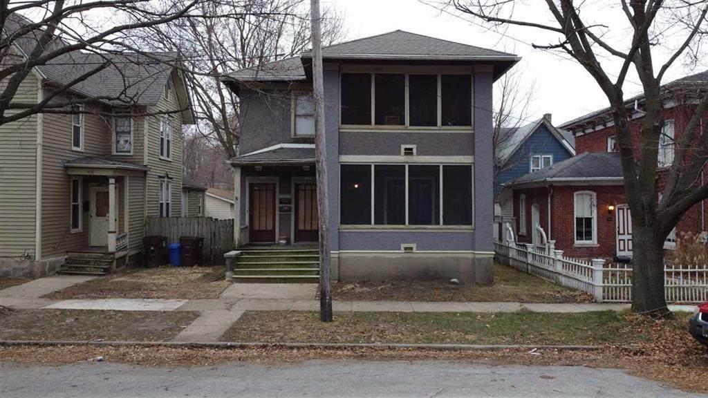 409 Grove Street - Photo 1
