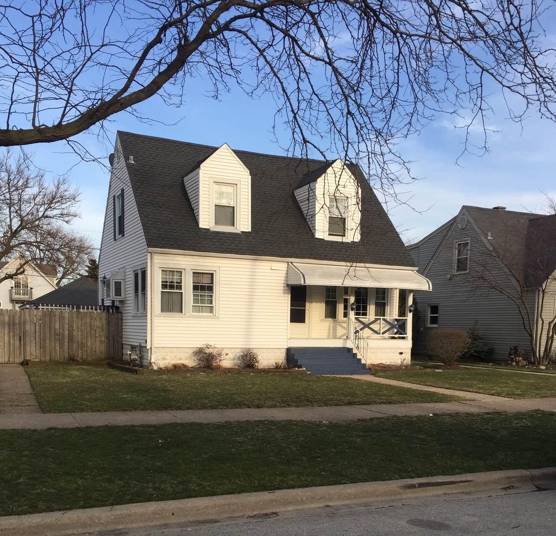 3441 Elder Lane - Photo 1
