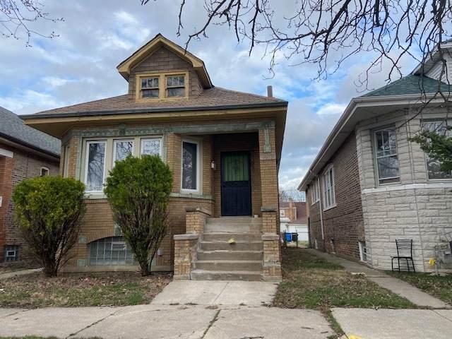 9613 Greenwood Avenue - Photo 1