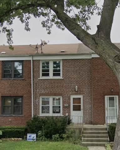 6420 Long Avenue - Photo 1