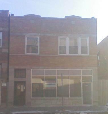 3655 Montrose Avenue - Photo 1
