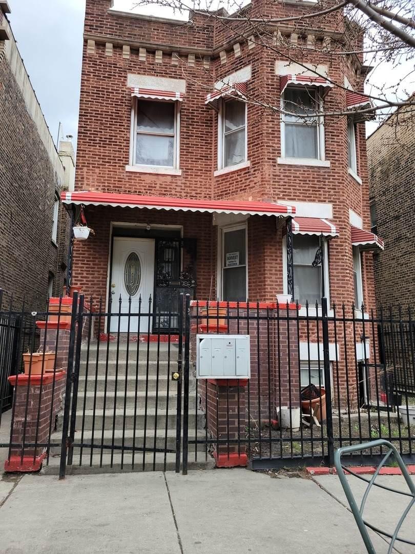 3624 Flournoy Street - Photo 1