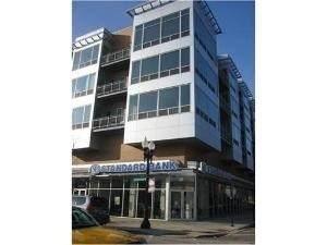 3920 N Sheridan Road #508, Chicago, IL 60613 (MLS #11034512) :: The Spaniak Team