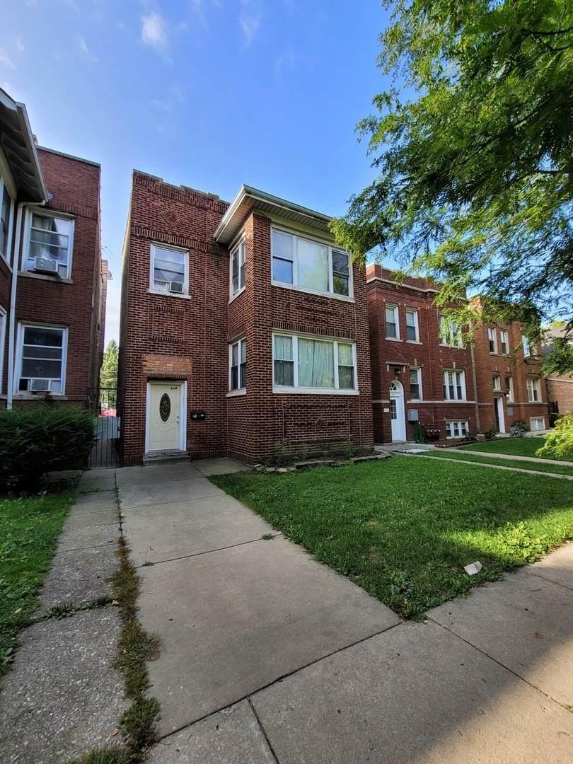 4339 Drummond Place - Photo 1