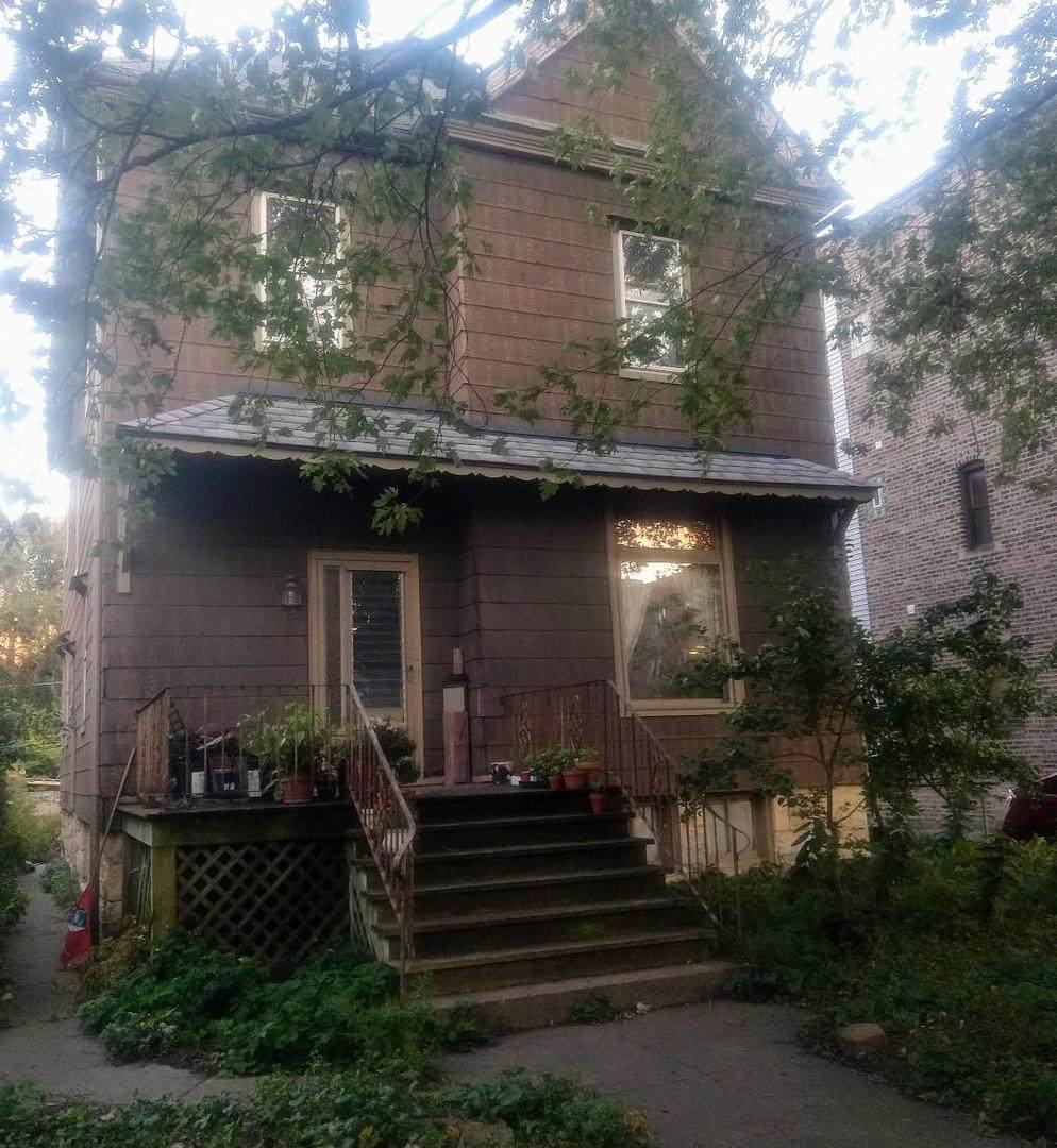 6131 Kimbark Avenue - Photo 1