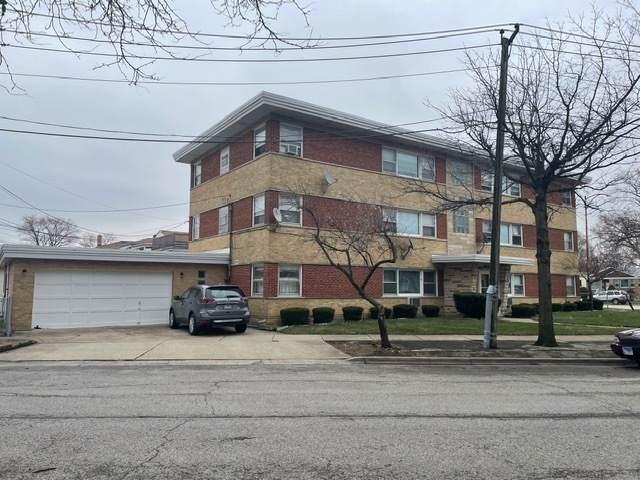 3401 Plainfield Avenue - Photo 1