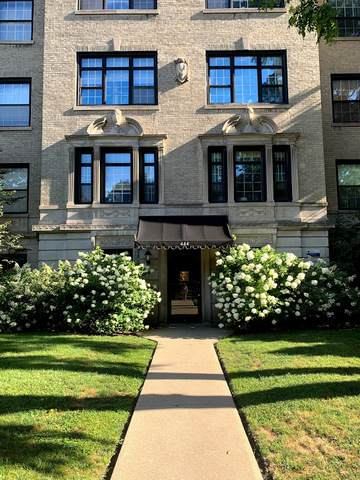 444 Belmont Avenue - Photo 1