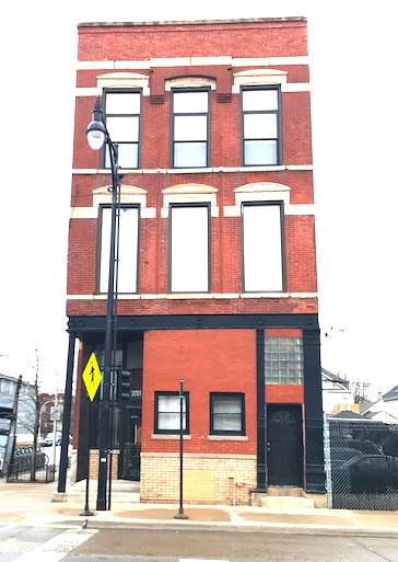 3701 Halsted Street - Photo 1