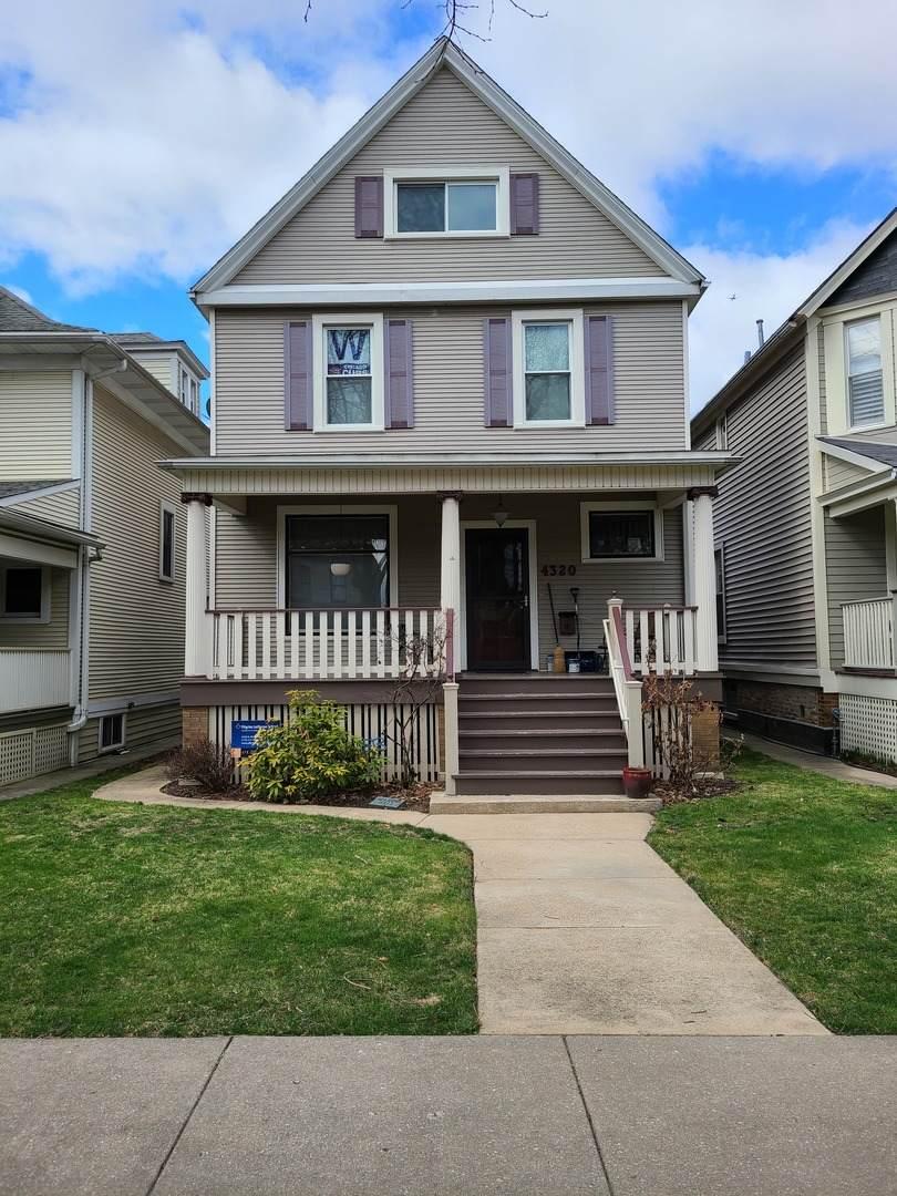 4320 Winchester Avenue - Photo 1