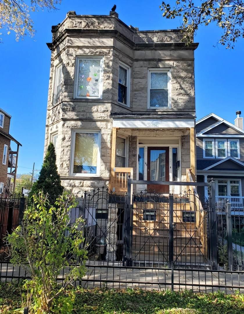 1722 Drake Avenue - Photo 1